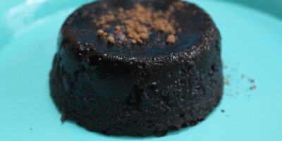 chocolate-lava-cake-peanut-butter