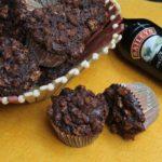 baileys-coffee-streusel-muffins