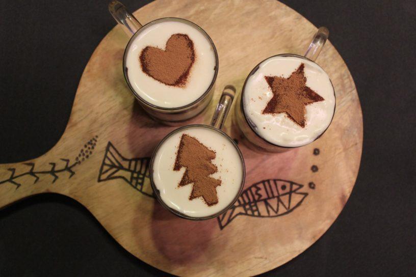 Tiramisu (Eggless) | The Love Of Cakes