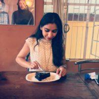 Deepika Katyal