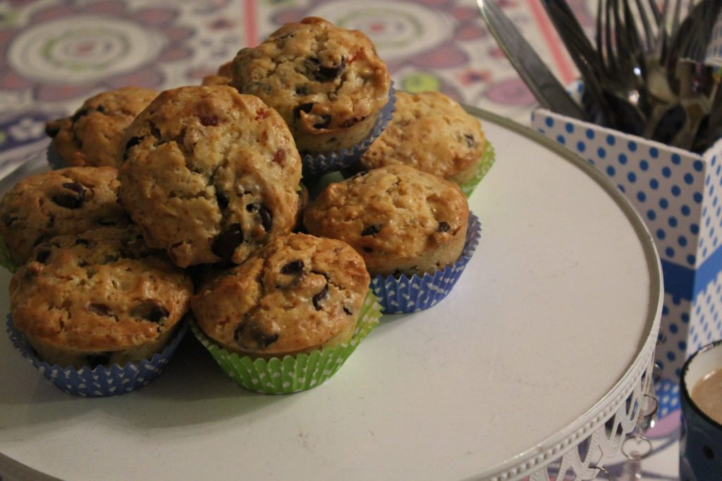 happy_muffins_4